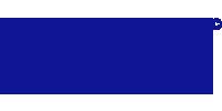 Logo Casali
