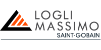Logo Logli Massimo