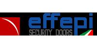 Logo Effepi