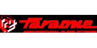 Logo Faraone