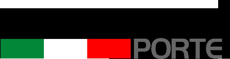 Logo Banner Bertolotto