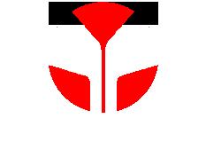Logo Metra Bianco