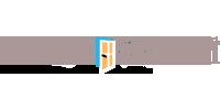 Logo Noval System