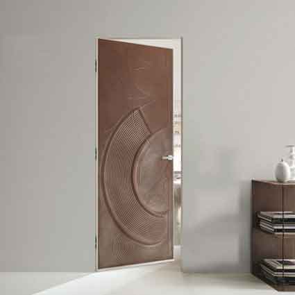 Bertolotto Porte Walldoor