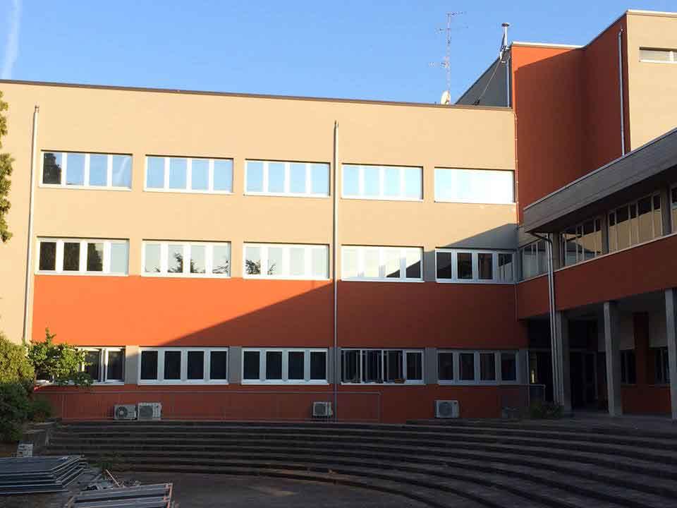 Istituto Guarini Modena