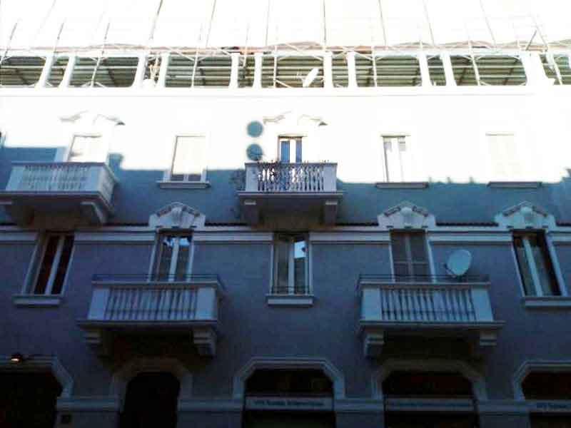 Milano Privato